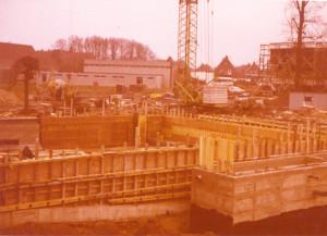 1974 Freibad2