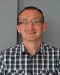 Thomas Zegowitz