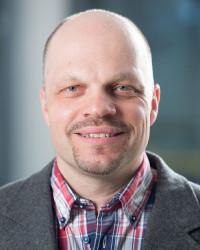 Andreas Peek