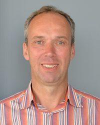Markus Iking
