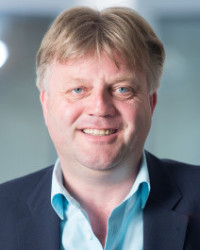 Günter Brun