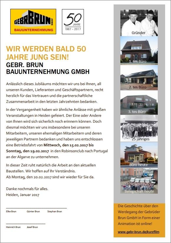 50_Jahre_Brun