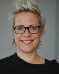 Christiane Brun