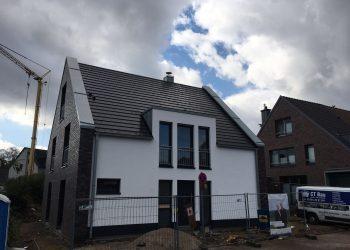 Hansiepenbusch, Bottrop